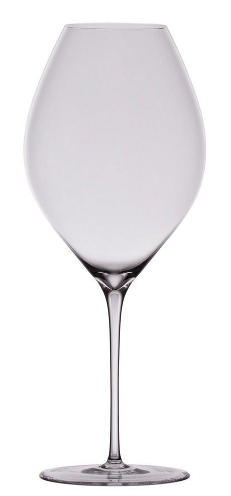 Buy  Elia Miravell Red Wine 610ml glass online at smithsofloughton.com