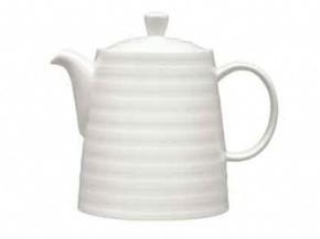 Essence Coffee Pot 120cl
