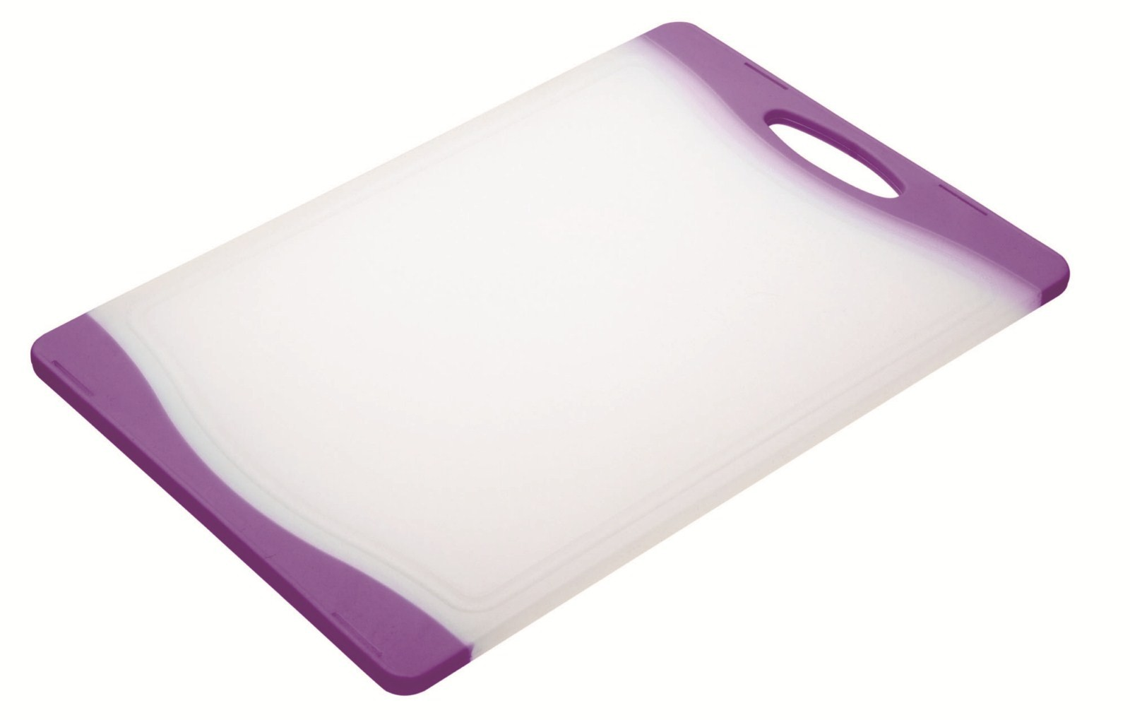 Kitchen accessories | Purple chopping board | Kitchen Craft ...