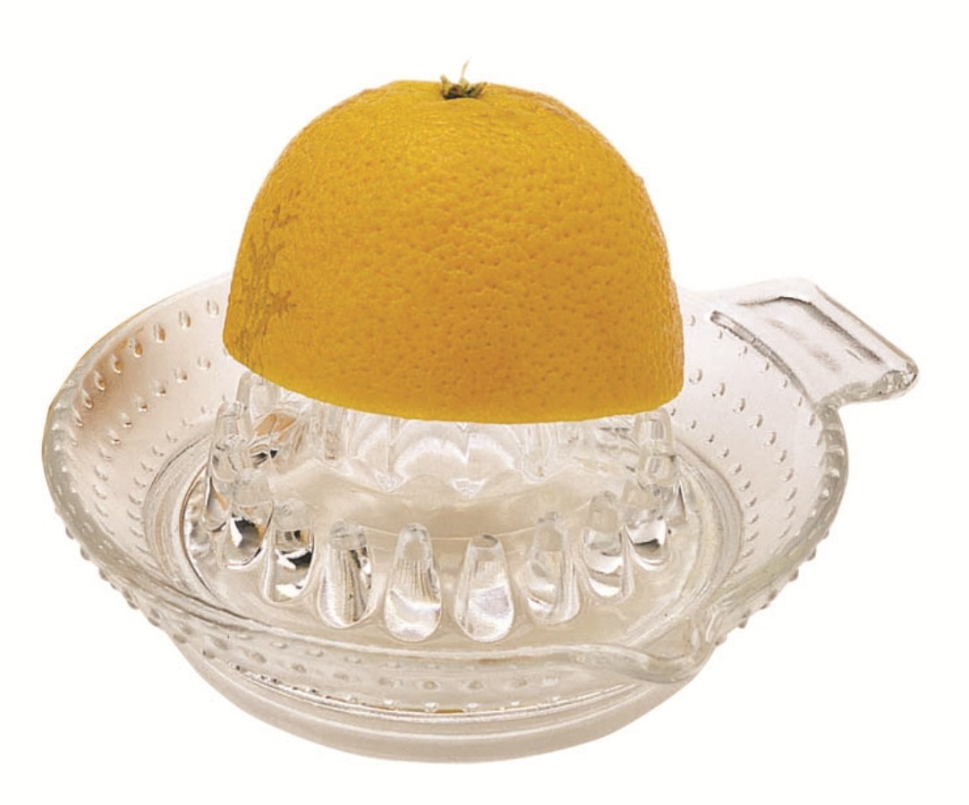 Kitchen Craft Lemon Juicer