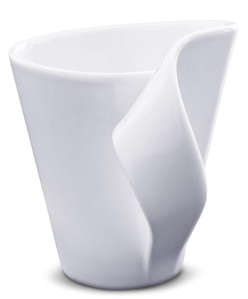 Villeroy boch new wave caffe mug villeroy boch for Villeroy boch wave