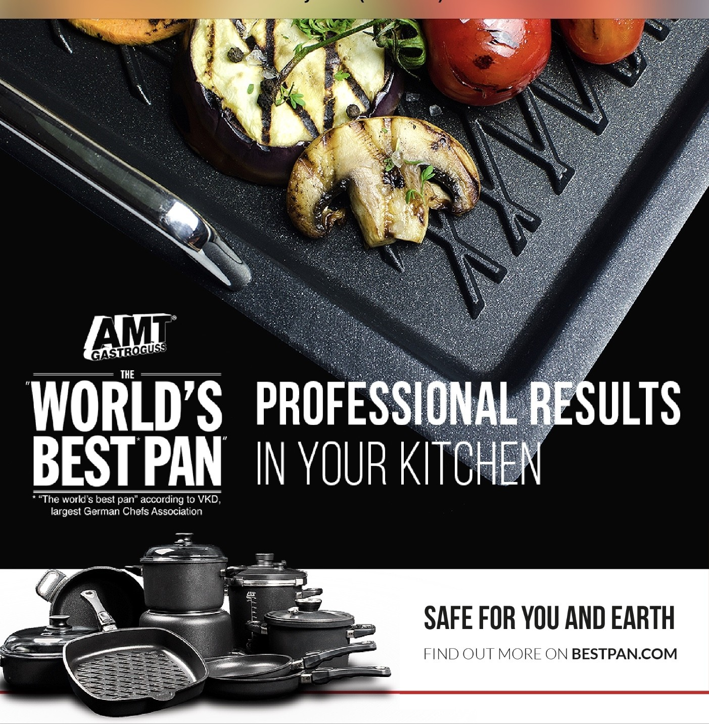 Puchase AMT bbq grill sheet at smithsofloughton.com