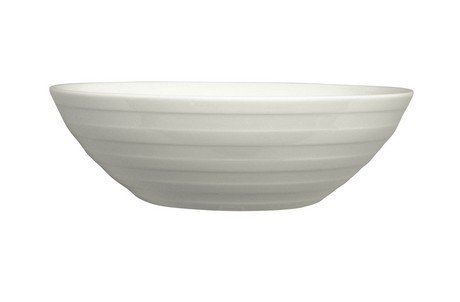 Buy Elia Essence Fine China Oatmeal Bowl online at smithsofloughton.com