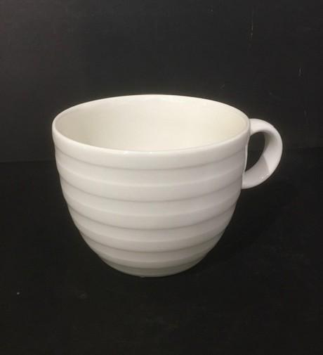Buy Elia Essence Fine China Cappuccino Cup online at smithsofloughton.com