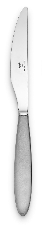 Buy Elia Mystere Dessert Knife online at smithsofloughton.com