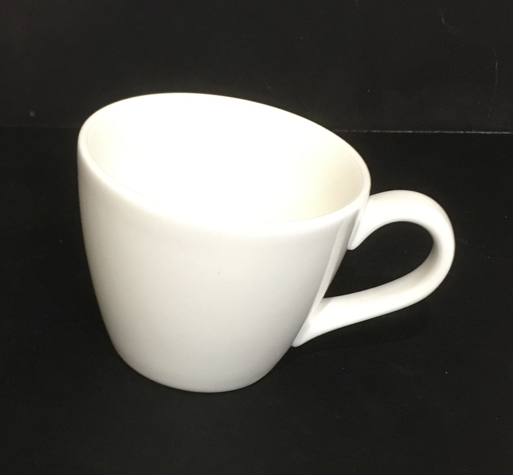 Buy the Elia Orientix Espresso Cup online at smithsofloughton.com