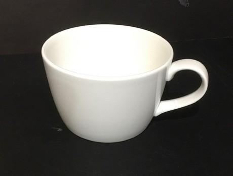 Buy the Elia Orientix Tea Cup online at smithsofloughton.com