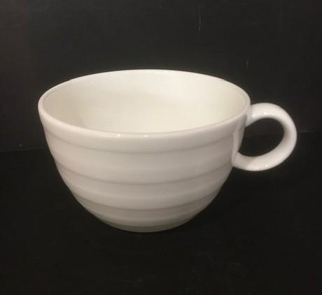 Buy Elia Essence Fine China Breakfast Cup 35cl online at smithsofloughton.com