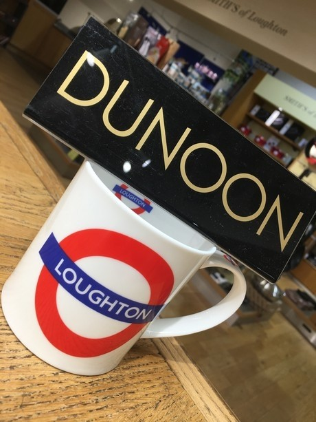 Buy Smiths of Loughton mugs online at smithsofloughton.com