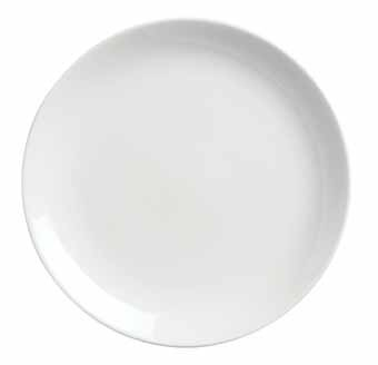 Buy the 27cm Elia Orientix Plate online at smithsofloughton.com