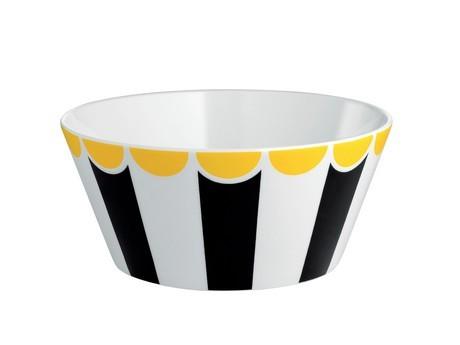 Buy the Alessi Circus Bowl 1 online at smithsofloughton.com