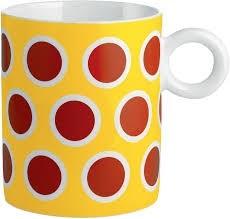 Buy the Alessi Circus Mug 4 online at smithsofloughton.com