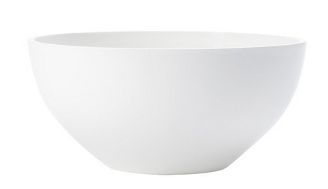 Buy the Artesano Original Bowl 28cm online at smithsofloughton.com