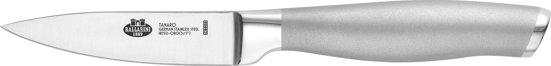 Buy the Ballarini Tanaro Paring Knife online at smithsofloughton.com
