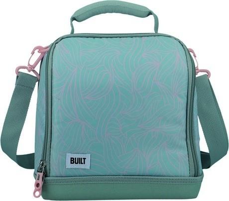 Buy the Built Mindful 8 Litre Lunch Bag online at smithsofloughton.com