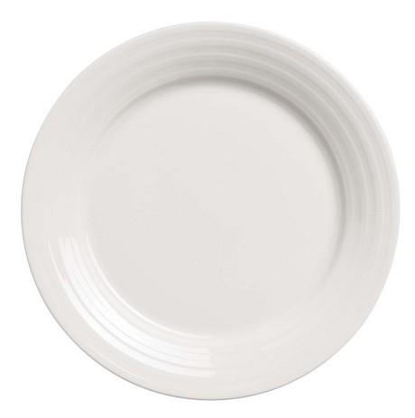 Buy the Elia Essence China Plate 27cm online at smithsofloughton.com