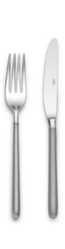 Buy the Elia Maypole Mist 2 Piece Dessert Set online at smithsofloughton.com