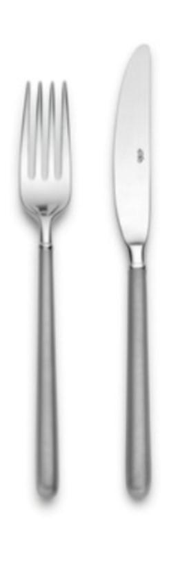 Buy the Elia Maypole Mist 2 Piece Dinner Set online at smithsofloughton.com
