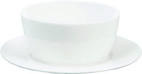 Buy the Elia Orientix Deep Bowl online at smithsofloughton.com