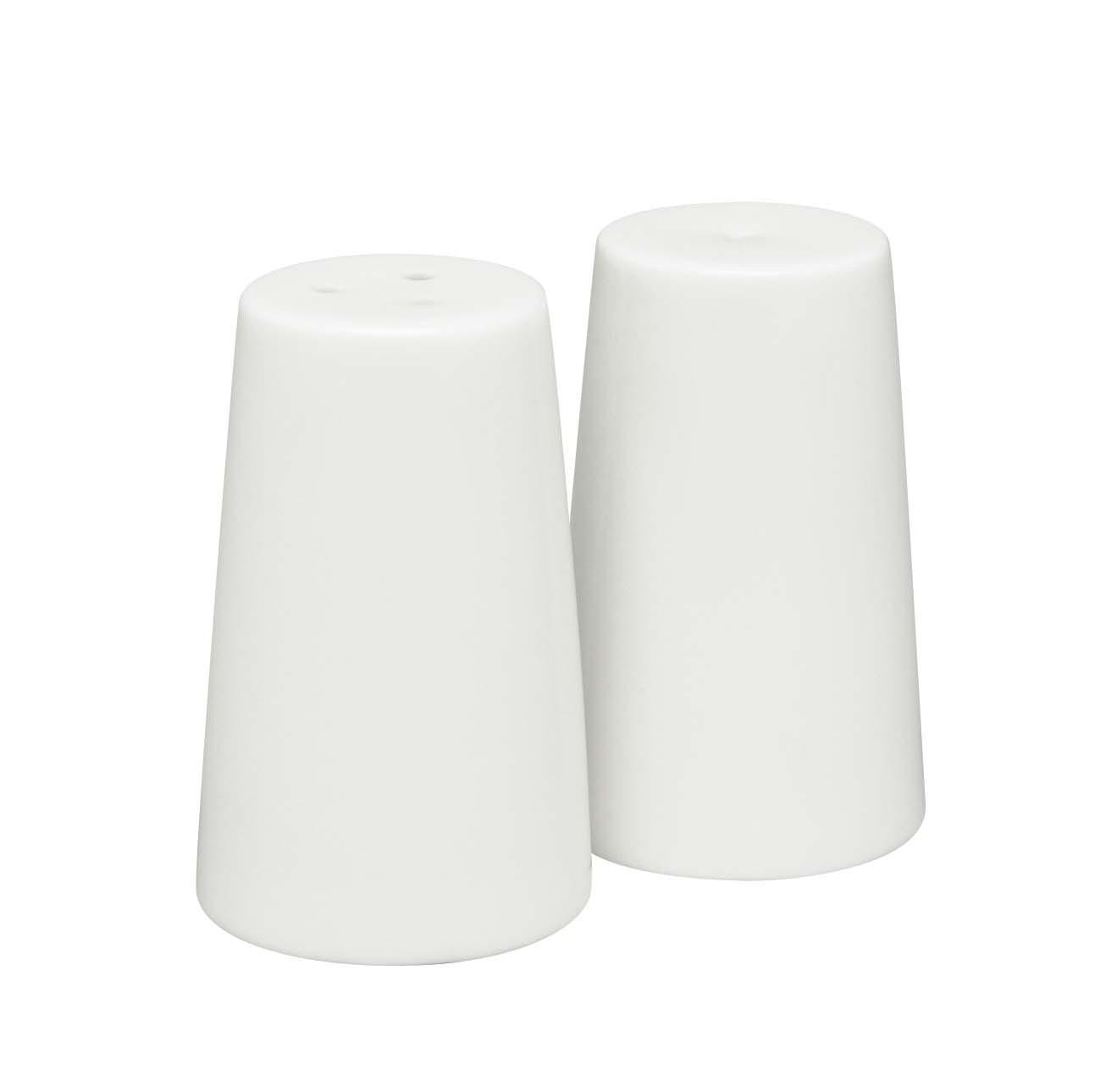 Buy the Elia Orientix Salt Pot online at smithsofloughton.com