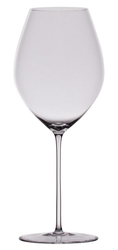 Buy the Elia Siena Red Wine 720ml online at smithsofloughton.com