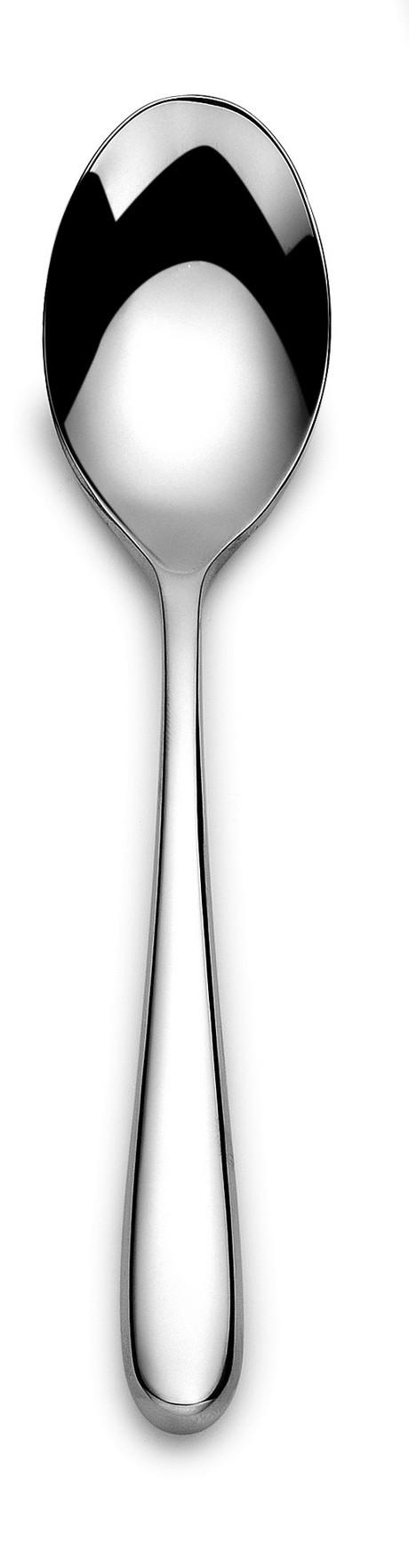 Buy the Elia Siena Tea spoon online at smithsofloughton.com