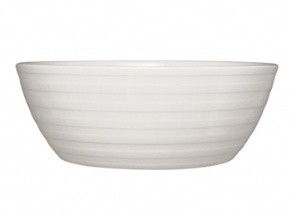Buy the Essence Salad Serving Bowl online at smithsofloughton.com