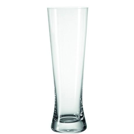 Buy the Leonardo Bar Beer 500ml online at smithsofloughton.com