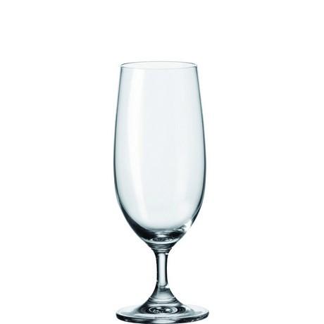 Buy the Leonardo Daily Beer Glasses online at smithsofloughton.com