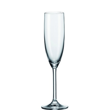 Buy the Leonardo Daily Champagne Flute online at smithsofloughton.com