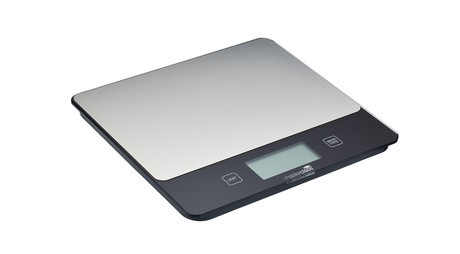 Buy the Master Class Electronic Duo Kitchen Scales online at smithsofloughton.com