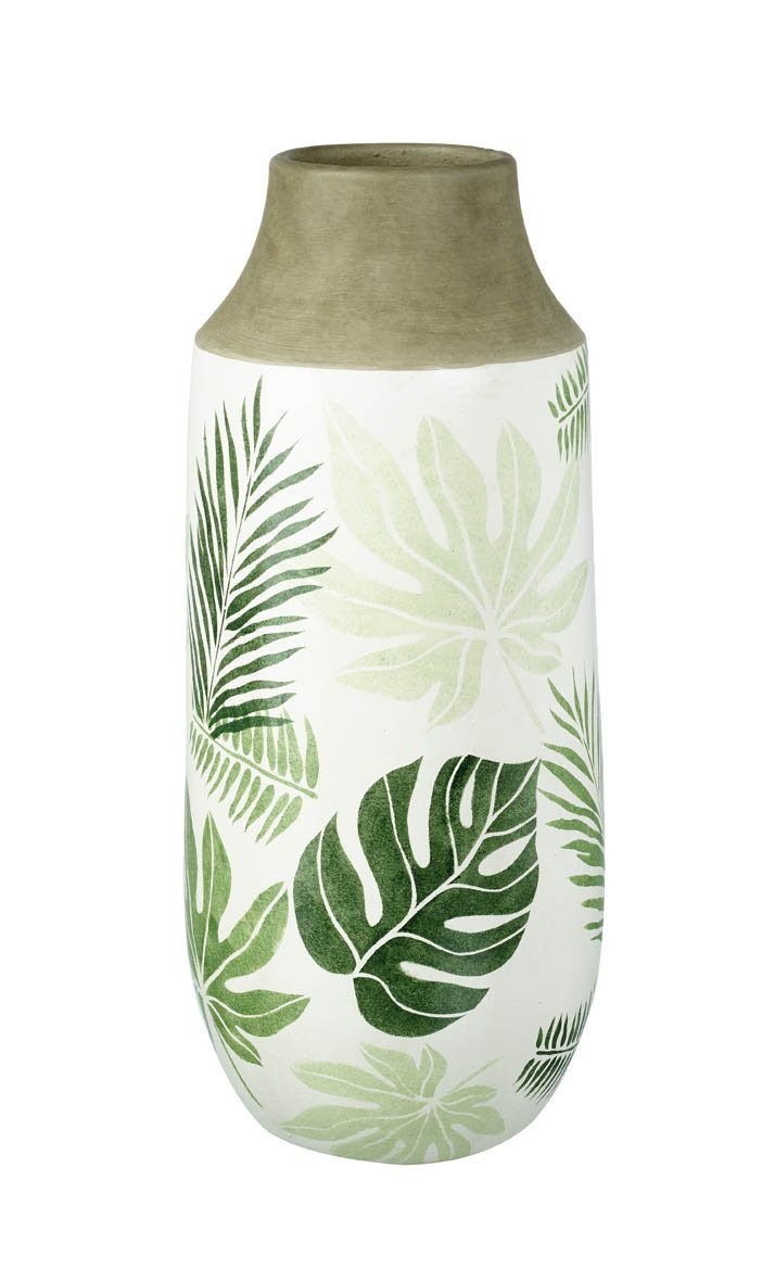 Buy the Parlane International Vase Tropicana online at smithsofloughton.com