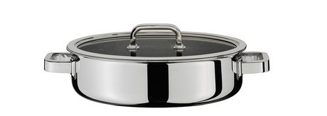 Buy the Spring Finesse Gourmet Pan online at smithsofloughton.com