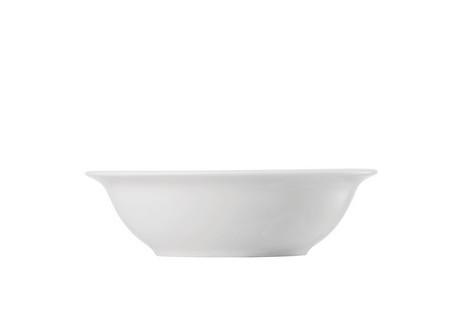 Buy the Thomas Rosenthal Trend Bowl 17cm online at smithsofloughton.com