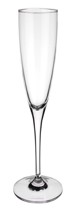 Buy the Villeroy and Boch Maxima Champagne Glass online at smithsofloughton.com