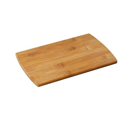 Buy the Zassenhaus Chopping Boards 26cm online at smithsofloughton.com