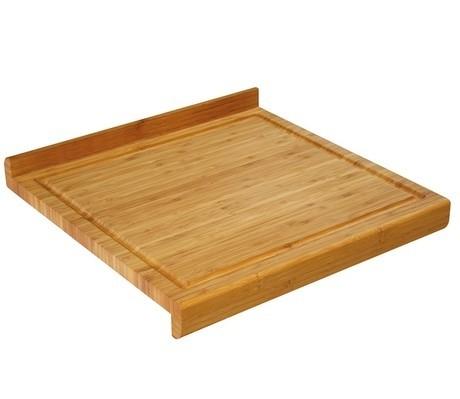 Buy the Zassenhaus Chopping Boards 39cm online at smithsofloughton.com