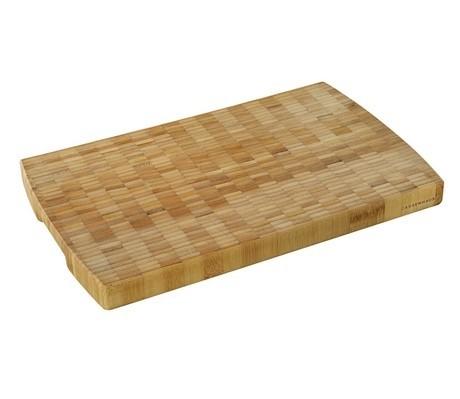 Buy the Zassenhaus Chopping Boards 40cm online at smithsofloughton.com