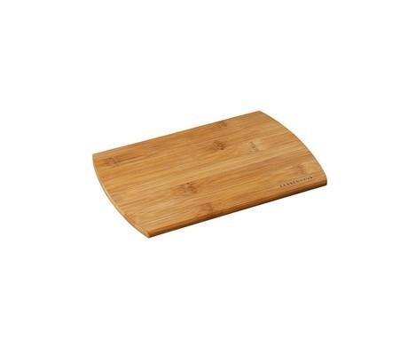 Buy the Zassenhaus Set of 2 Bamboo Chopping Boards online at smithsofloughton.com