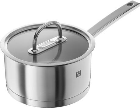 Buy this 20cm Zwilling henckels Prime sauacepan online at smithsofloughton.com