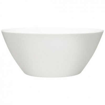 Buy this Elia Orientix Bowl online at smithsofloughton.com