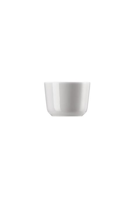 Buy Thomas ONO Bowl Dip 6cm online at smithsofloughton.com