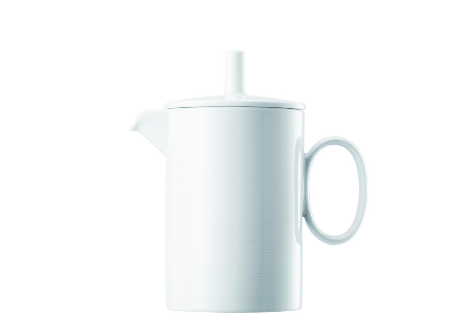 Thomas Loft Coffee Pot