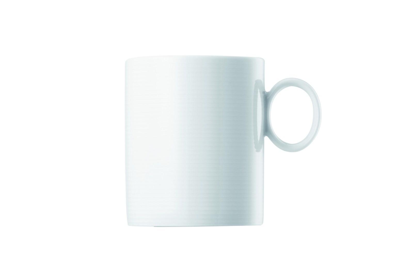 Thomas Loft Large Mug