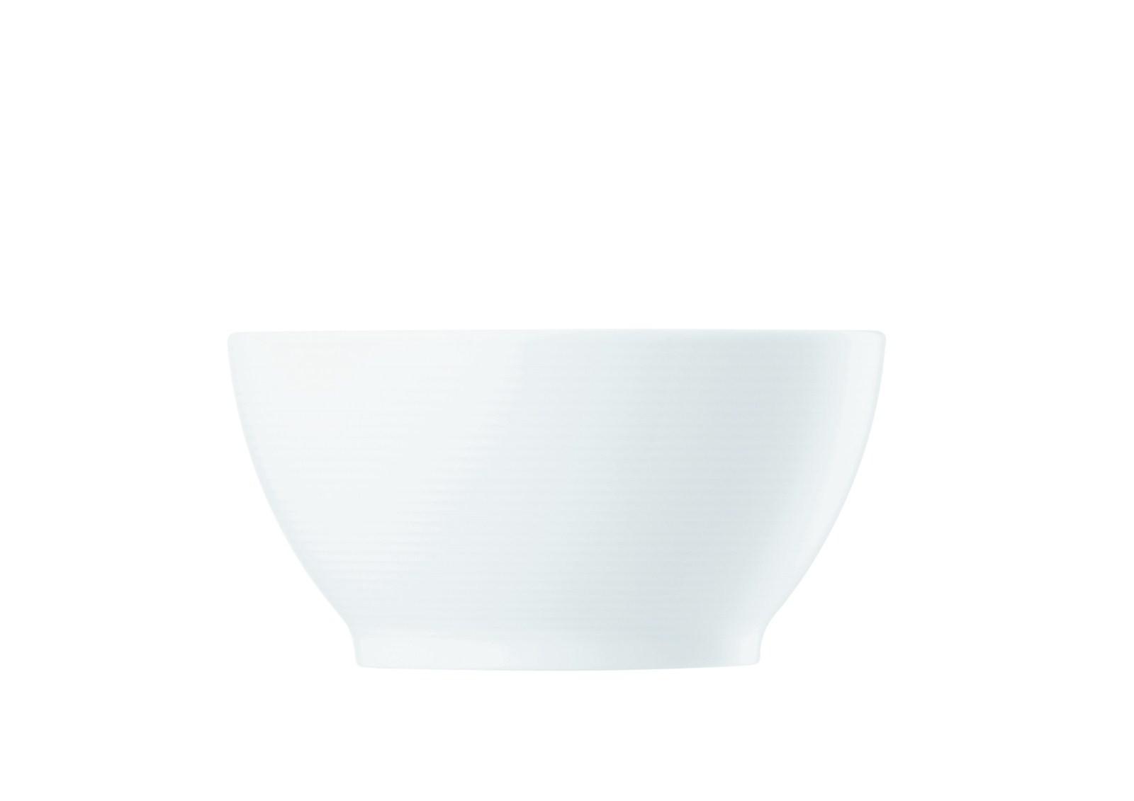 Thomas Loft 15cm Round Bowl