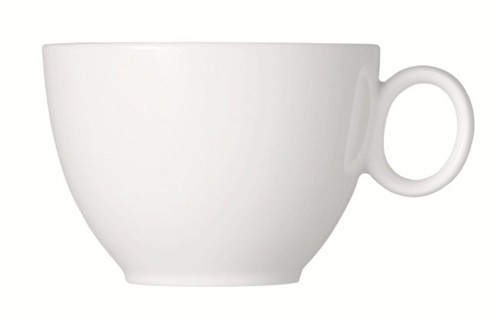 Thomas Loft Espresso Cup