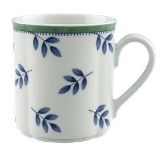 Villeroy & Boch Switch 3 Mug