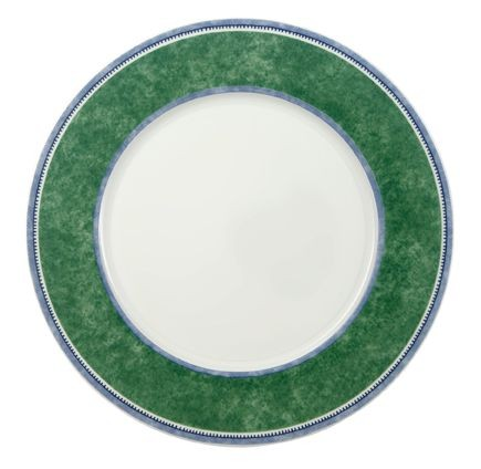 Villeroy & Boch Switch 3 Costa Dinner Plate