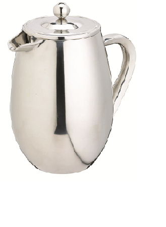 Kitchen Craft Insulated Cafetiere 3 Cup