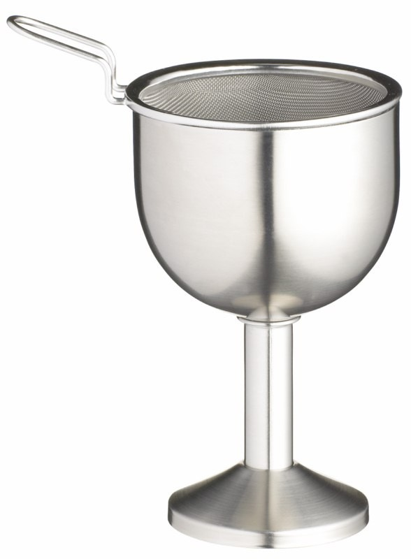 Kitchen Craft Decanting Funnel
